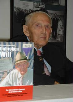 Passed away 4/21/2013, 108 years old.  Living in Jehovah's memory.