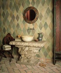 154 best tile design images tiles decorating bathrooms diy rh pinterest com