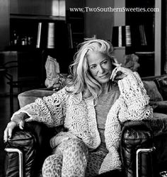 50 Things Every Woman Should Have By Age 50 Very insightful and so very true. Every woman should read this, no matter what your age!!