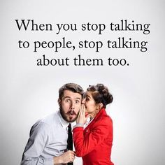 "67 Likes, 1 Comments - Eiram (@no.filter.here) on Instagram: ""This is great advice #whenyoustop #talkingtopeople #stoptalking #aboutthemtoo"""
