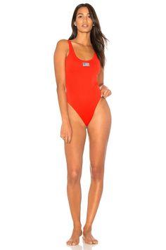 #orangeswimsuit #orangeusapatchworkswimsuit #onepieceswimsuit #orangeonepieceswimsuit #monokini #orangemonokini #bathingsuit #orangebathingsuit #highcutmonokini #highcutswimsuit #highcutorangeswimsuit #swimwear #orangeswimwear #swimsuittrends2017