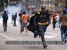 New Memes En Espanol Viernes Ideas Funny Birthday Jokes, Funny Jokes, Hilarious, Funny Babies, Funny Kids, Cinderella Funny, New Memes, Relationship Memes, Work Humor