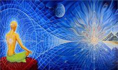 """<p>""""Gândul este una dintre cele mai înalte forme de vibraţie. De aceea, este extrem de puternic şi ar trebui să fie înţeles de către toată lumea."""" – Bob Proctor Legea Vibratiei s-ar putea sa nu fie la fel de cunoscuta ca si Legea Atractiei. Cu toate acestea, Legea Vibratiei serveste …</p>"""