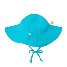 Iplay Sun Protection Hat Toddler protective fabric offers your bundle of joy excellent sun protection! Your toddler will definitely look stylish! Childcare Ideas For Toddlers, Unusual Baby Names, Solids For Baby, Sun Protection Hat, Baby Sun Hat, Sun Cap, Baby Necessities, Swim Caps, Newborn Care