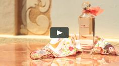 Making of for Viva! Victorio & Lucchino -Viva! reflects the spirit of the brand by promoting a feminine and lively, youthful aura with a touch of elegance. Viva! is the smell of summer, the smell of joy and smiles. Its composition is based on the intricate notes of flowers and fruits, among which are the citrus notes of mandarin and bergamot, aromas of aquatic fruits and some irresistible pineapple. The floral notes of lily of the valley, peony and violet are seasoned with a pinch of pink…
