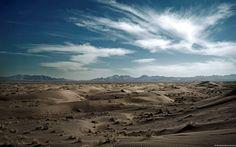 pictures of desert - desert category