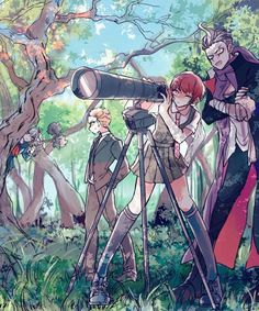 Picture memes by doomqwer: 2 comments - iFunny :) Super Danganronpa, Danganronpa Memes, Danganronpa Characters, Mahiru Koizumi, Gundham Tanaka, Manga, Me Me Me Anime, Gundam, Ptsd