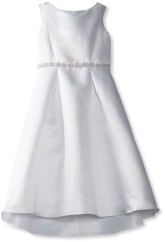 Us Angels Big Girls' The Elegant With High-Lo Hem, White, 7 US Angels http://www.amazon.com/dp/B00AWO5U90/ref=cm_sw_r_pi_dp_h2v4ub0WA42FN