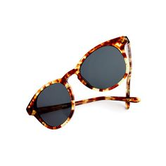 han kjobenhavn sunnies from madwell. @claire smalley, these are totally like nev's, yeah?