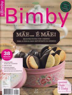 Revista bimby pt s02 0029 abril 2013