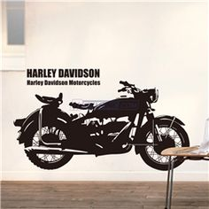 Harley Davidson Decals U0026 Stickers | Harley Decals U0026 Stickers | Pinterest | Harley  Davidson Decals And Harley Davidson Part 12