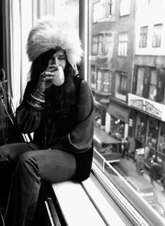 "Janis Joplin ""I remember you well in the Chelsea Hotel. Janis Joplin, Acid Rock, Big Mama Thornton, Woodstock, Hollywood, Beatles, Rock And Roll, Chelsea Hotel, Blues"