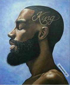 Art Design Graffiti Art Hip Hop African Girl with Black Hair Big Earri Art Black Love, Black Girl Art, Art Girl, Black Man, Black Art Painting, Black Artwork, African Girl, African American Art, Graffiti Art
