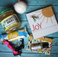 2014 Stocking Stuffer Guide & Giveaway — Moody Sisters Skincare www.moodysistersskincare.com/blog  #handmade #giftguide #giveaway #holiday #stockingstuffer