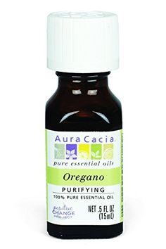 Steam distilled from the leaves stems and flowers oregano essential oil has a camphoraceous herbaceous thyme-like aroma. Oregano's protecting and purifying benefits make it an ideal oil in a wide ...