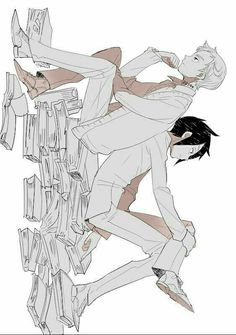 The promised Neverland Anime Ai, Anime Love, Anime Guys, Manga Anime, Norman, Animes Wallpapers, Bungou Stray Dogs, Satire, Neverland