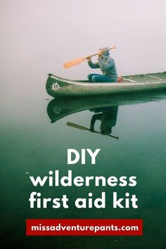 wilderness survival guide tips that gives you practical information and skills to survive in the woods.In this wilderness survival guide we will be covering Hiking First Aid Kit, Wilderness First Aid, Wilderness Survival, Backpacking First Aid Kit, Survival Shelter, Hiking Tips, Hiking Gear, Hiking Backpack, Backpacking Tips