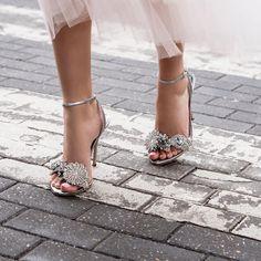Sophia Webster LILICO CRYSTAL | Buy ➜ https://shoespost.com/sophia-webster-lilico-crystal/