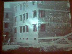 Tarnów z 1928 r. na www.iUlotka.pl - Gorące Miejsce - YouTube