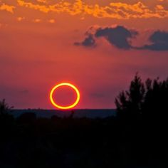 Eclipse:
