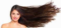 7 consejos para lucir pelazo