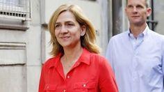 Mi apoyo al Juez José Castro y al Sindicato Manos Limpias, por su excelente…
