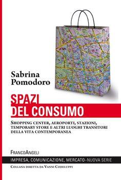 http://www.francoangeli.it/Ricerca/Scheda_Libro.asp?CodiceLibro=640.4