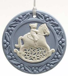 Wedgwood Christmas Ornaments 2019.45 Best Wedgwood Christmas Ornaments Images In 2019