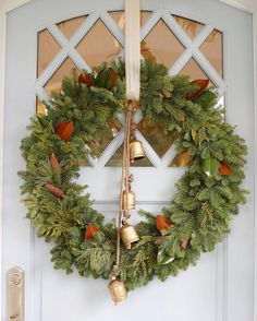 western christmas wreaths rh pinterest com