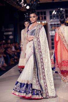 nice Special Latest Lehenga Design By Manish Malhotra - Latest Lehenga Design by Manish Malhotra is so special and good news for you who want to celebrate or hold you big day wedding party because he made special design for bridal and formal party. How ama... ... http://bapyessirfansite.com/special-latest-lehenga-design-by-manish-malhotra/ - BYSFS