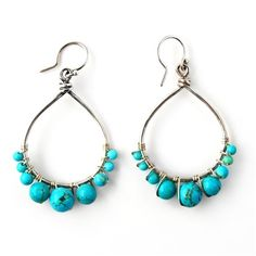 earrings http://annagoesshopping.com/jewerly