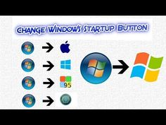 how to change pin of computer