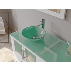 20 best bathroom quartz countertops mages on pnterest.htm 53 best glass images glass countertops  sink  glass vanity  glass countertops  sink