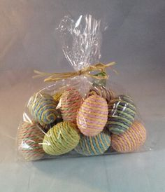 Wreaths For Door - Easter Eggs Spring Vase Filler And Bowl Filler Assorted Decorative Spheres Sh..., $19.99 (http://www.wreathsfordoor.com/easter-eggs-spring-vase-filler-and-bowl-filler-assorted-decorative-spheres-sh/)