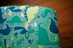 10 Off Sale  Cotton Flannel Toddler Bed Sheet  by JulesandNana, $22.50