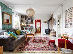 101 fantastiche immagini su living room living room design