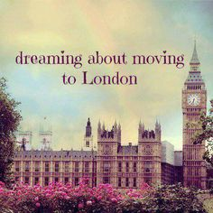 British Things | via Facebook