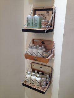 Van oude wasmachinetrommel naar....? extreem creatieve upcycle zelfmaakideetjes - Zelfmaak ideetjes