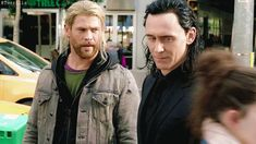 """""""Sorry to hear that Jane dumped you...""""[doge]. Gif by Torrilla"""
