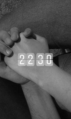 Paradise : foto diciembre cute couples goals, teen couples e Tumblr Photography, Couple Photography, Photography Poses, Tattooed Couples Photography, Emotional Photography, Couple Goals Relationships, Relationship Goals Pictures, Cute Couple Pictures, Girl Pictures
