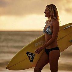 Buenos dias amig@s. Amanecemos con foto d Stephanie Gilmore. Pro surfer. Ganadora del Roxy Pro. Que tengan un excelente día. Si necesitan ropa Roxy ya saben dond encontrarla. 😁⚘🌴🏄 #olliesurfskate #panama #chorrera #lachorrera #pedasi #coronado #costaverde #arraijan #terrazasdecoronado #sancarlos #puntabarco #elvalle #anton #vistalegre #nuevoarraijan #vacamonte #capira #santaclara #venao #chitre #santiago #chiriqui #david #boquete #bugaba #colon #riohato #panamacity #penonome…