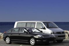 Monaco Transfer: Monaco Cruise Port to Nice Airport Do you need to get from the Monaco cruise port to the Nice airport? For a hassle-free cruise transfer, arrange a private driver to pick you up from the Monaco cruise port and drive you in style to the Nice airport. Transfer services are available seven days a week. When making a booking for this private transfer from the Monaco cruise port to the Nice airport, you will need to advise your cruise details and your fligh...