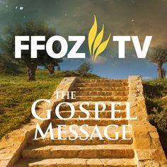 The Gospel Message (Episode