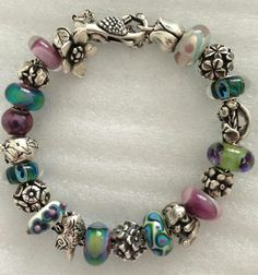 This is not my Trollbead design, but I LOVE it!