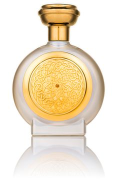 Welcome the exclusive, Amber Sapphire from Boadecia The Victorious #FreshFragrance  #Aroma #Perfume