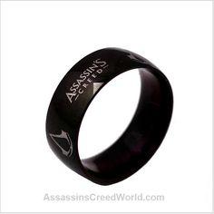 Visit PROFILE link to secure yours!   #assassins #assassinscreed #ubisoft #ezioauditore #acbrotherhood #assassinscreed2 #assassinscreed4 #ubisof #game #history #assassinscreedunity #assassinscreedsyndicate #videogame #videogaming #gamer #ezioauditoredafirenze #connorkenway #assassinscreedi #desmond #altair