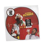 Biz Markie: The Biz Never Sleeps Deluxe Edition Pic Disc Vinyl LP (Record Store Day)