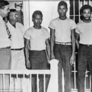 By Walter Opinde   DailyMail Photo- The Men- Charles Greenlee, Samuel Shepherd, Walter Irvin, and Ernest Thomas.  Approximately seven decades ago, 68 years to be precise, four African-American men were falsely accused of raping a 17-year old girl- Norma Padgett in the Lake County, State of Florida, ...By Walter Opinde   DailyMail Photo- The Men- Charles Greenlee, Samuel Shepherd, Walter Irvin, and Ernest Thomas.  Approximately seven decades ago, 68 years to be precise, four African-American…