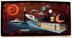el gato gomez art - Google Search