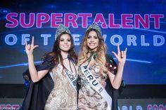 #misssupertalent #supertalentoftheworld #misssupertalentofheworld #paulinapelyova #supemiss #winnerofsupertalent
